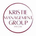 Kristie Management Group Pty Ltd Logo